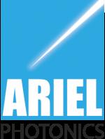 Ariel Photonics