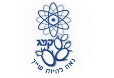 logo Kamag